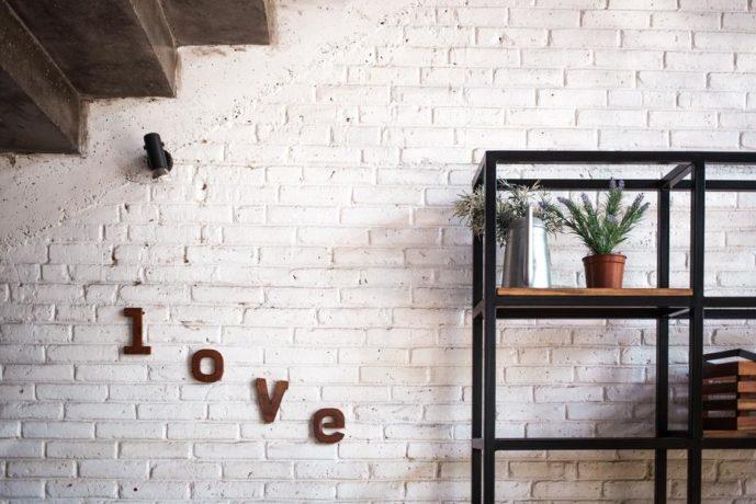 恋愛がうまくいく方法